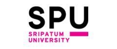 logo1int